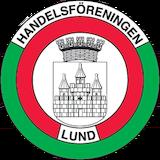 Member in Handelsföreningen
