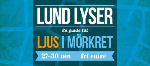 LundLyser