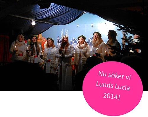 Lunds_lucia_affisch