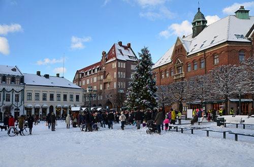 lc-jul-stortorget