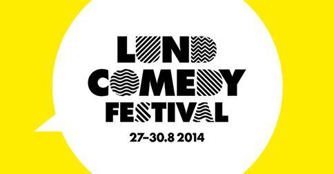 lund-comedy-festival