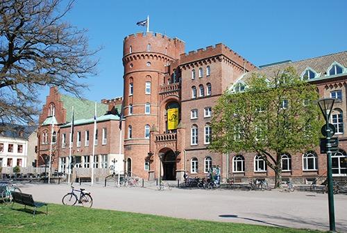 Lundcity-Lund-af