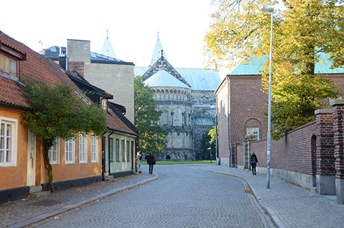 Lundcity-Lund-domkyrkan-absid