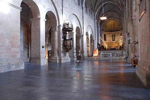 Lundcity-Lund-domkyrkan-interior