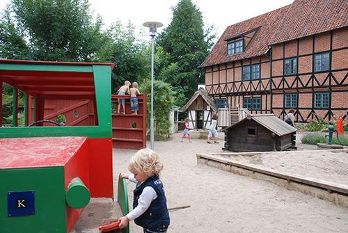 Lundcity-Lund-lekplatser-kulturen