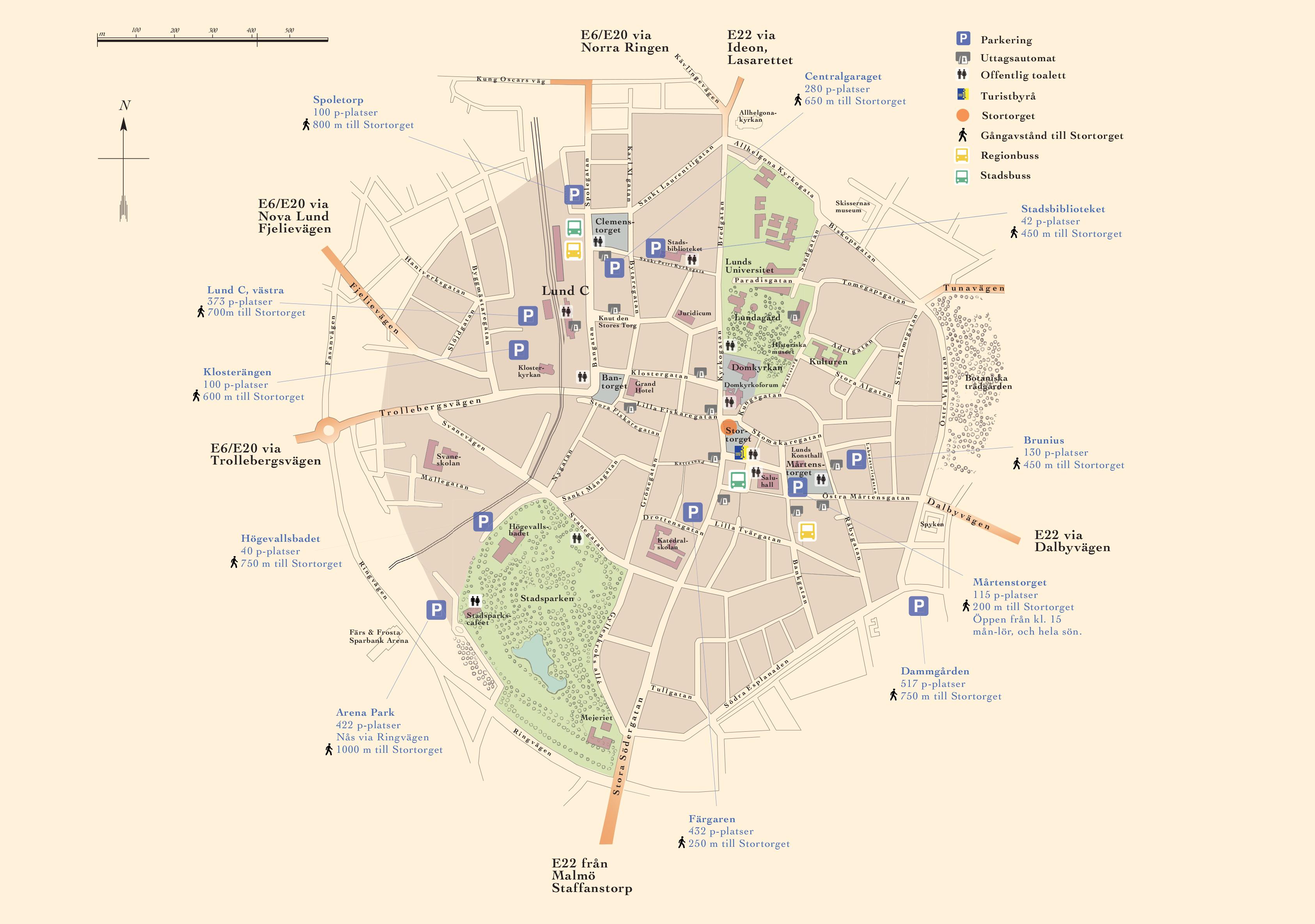 Kvinnokliniken Akademiska Sjukhuset Uppsala Karta.Kontakt Admira