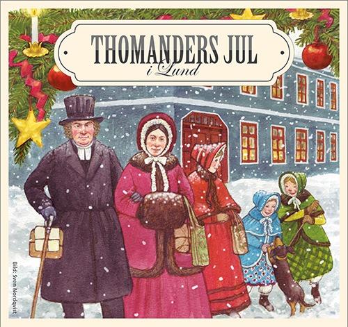 thomanders_jul