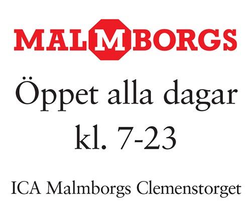 ica-malmborgs-
