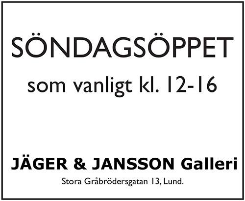jäger-jansson-