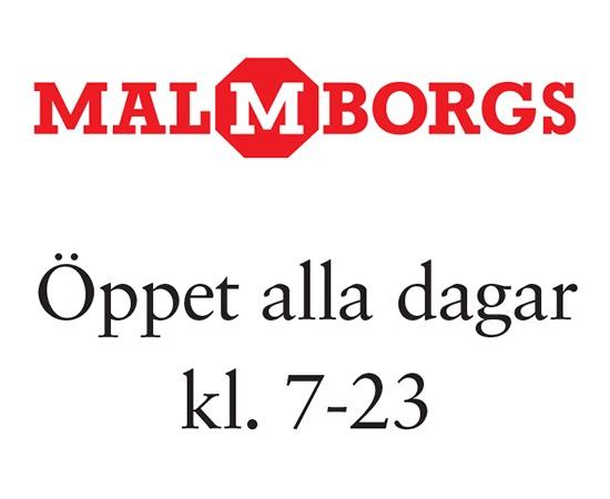ica-malmborgs