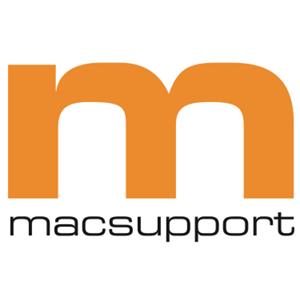 apple support öppettider