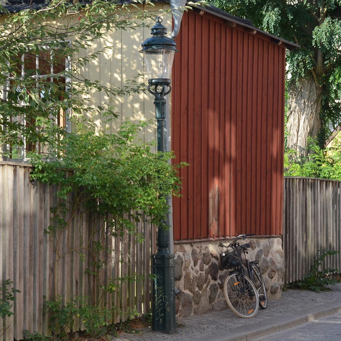 Kulturen Kulturkvadranten Lund