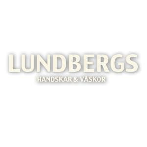 Lundbergs Handskar & Väskor – Kristianstad City
